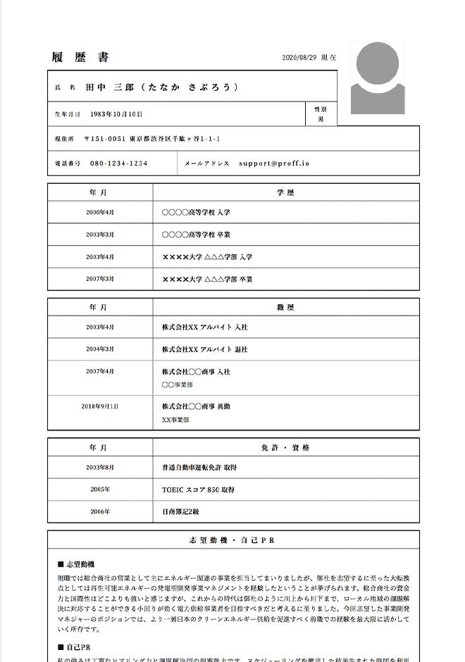 総合商社(営業・営業事務)